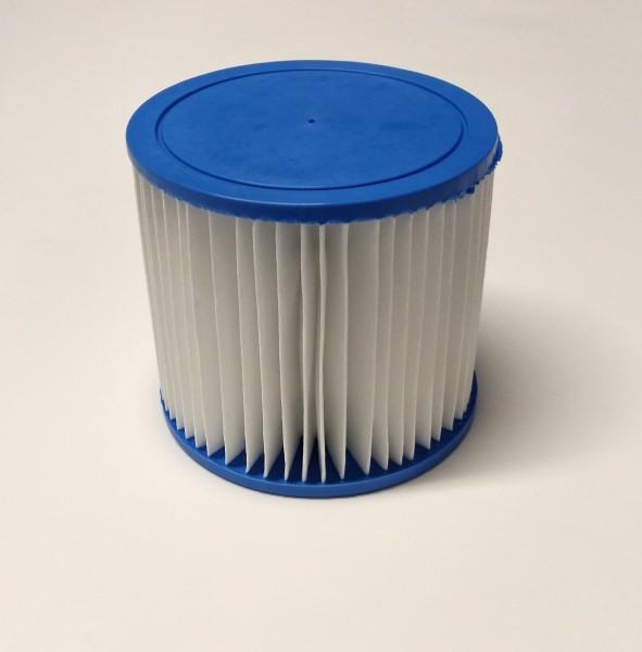 Filterkartusche Board-Skimmer