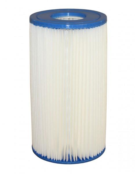 Filterkartusche standard DR-7