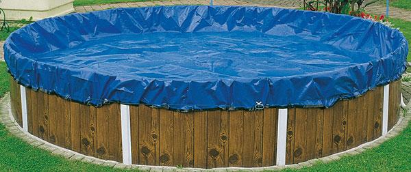 pool winterabdeckplane 5 40 bis 5 50 x 3 60m mit berma f r 111 99. Black Bedroom Furniture Sets. Home Design Ideas