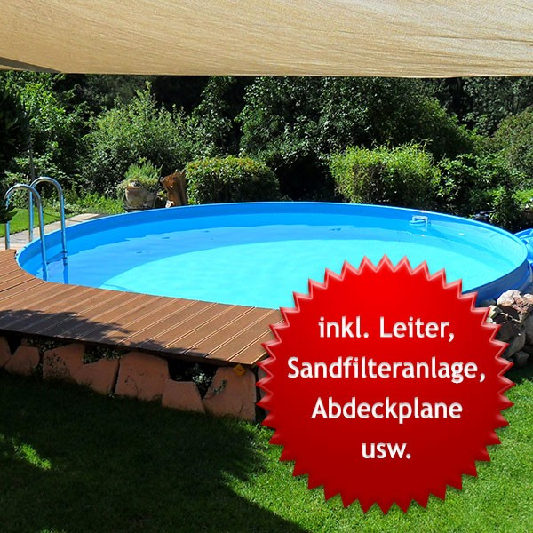 abdeckplane pool perfect intex pool abdeckung abdeckplane. Black Bedroom Furniture Sets. Home Design Ideas