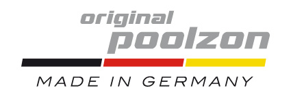 Logo_Germany
