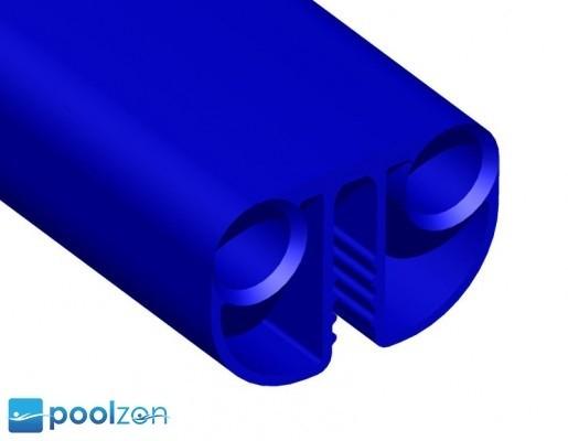 Handlaufsatz für Rundpool Funzon 6,40m