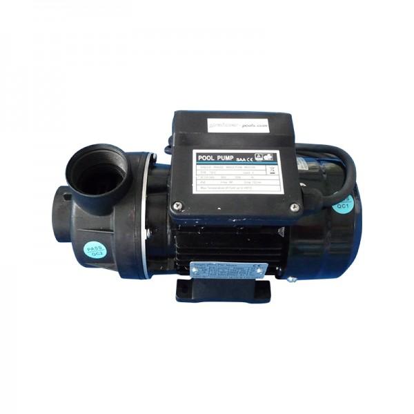 Schwimmbadpumpe Speedzon ECO-4
