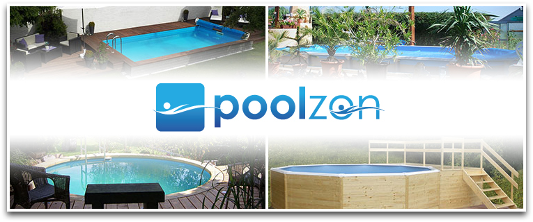 Stahlwandpool set fun zon 3 00 x 1 20m rundpool folie mit for Poolfolie innen rund